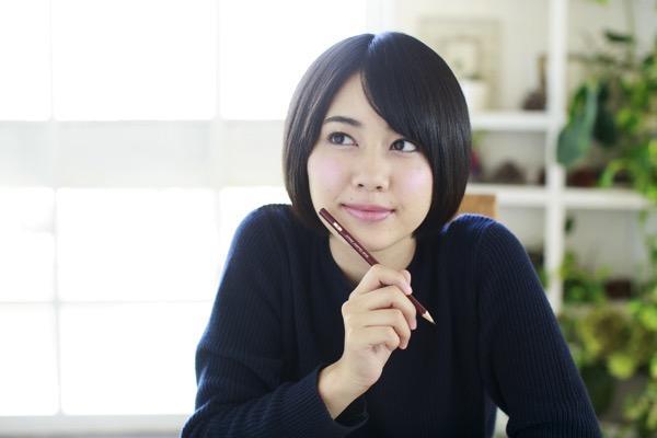 日本人 人気 理由