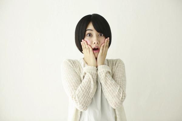 日本人女性 人気 魅力