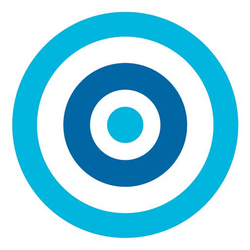 SKOUTのロゴマーク